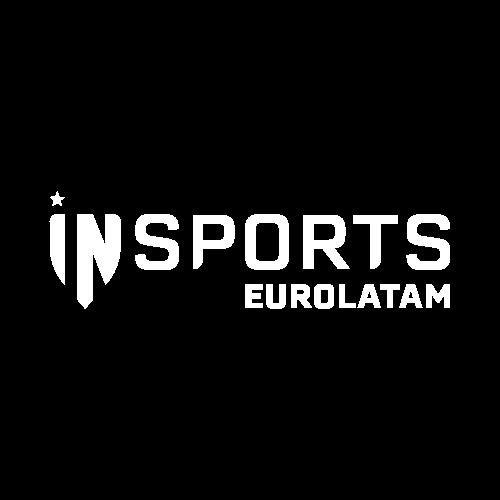 INsports Eurolatam