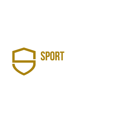 Sport Managers United