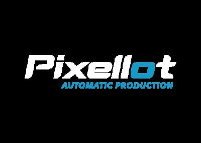 Pixellot